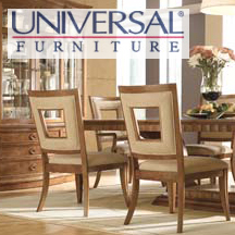 Modern furniture chairs traditional furniture indiaindian for Luxury furniture for less
