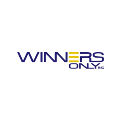 Winners Only Furniture