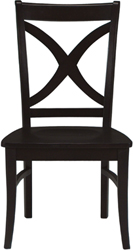 John Thomas Furniture - Chairs