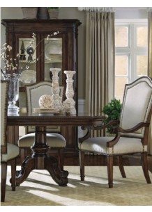 A.R.T. Furniture - CHATEAUX - Click Image to Close