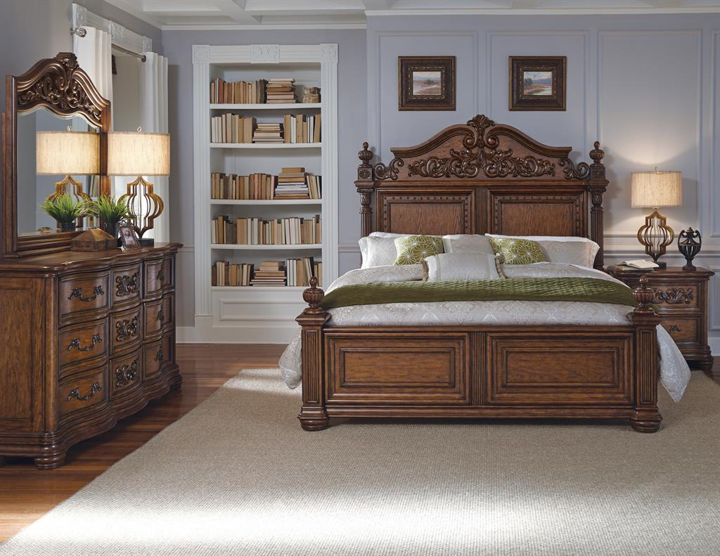 Pulaski Furniture - Cheswick