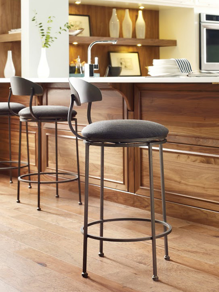 Charleston forge furniture counterstools charleston for Charleston forge furniture