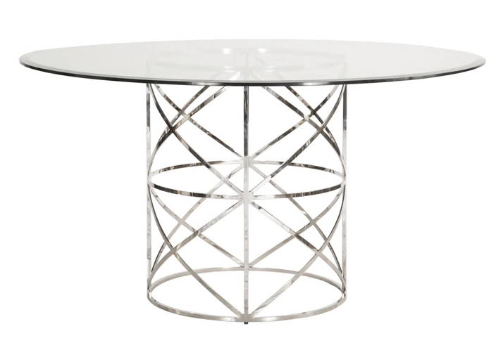 Worlds Away - Dining Tables