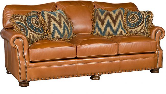 King Hickory Furniture - Easton