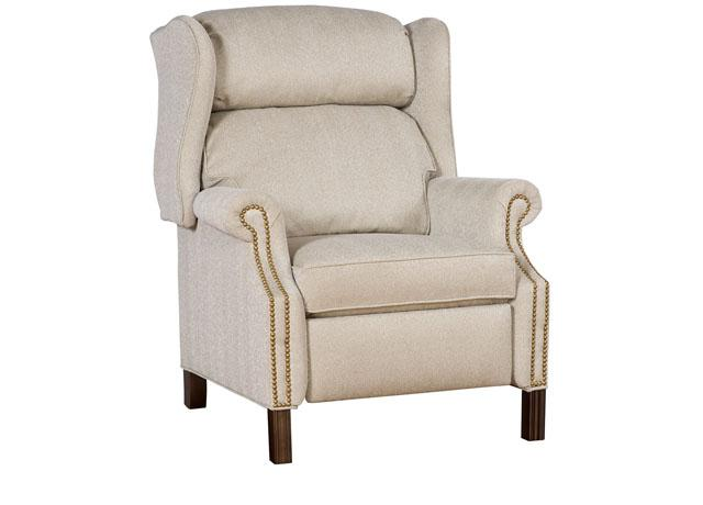 King Hickory Furniture - George Recliner