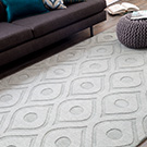 Surya Rugs - Gray
