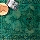 Surya Rugs - Green