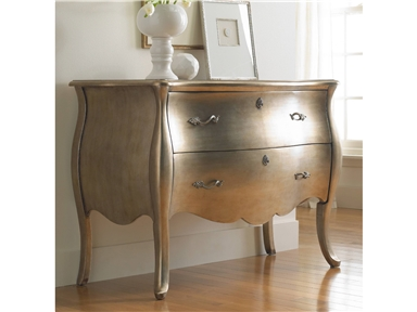 Hooker Furniture - Accent Chests and Dressers