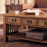 Hammary Furniture - Occasional Tables Gallery