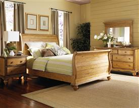 Hillsdale Furniture - Hamptons
