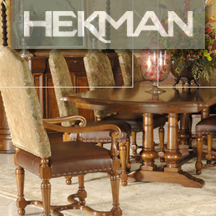 Hekman Furniture