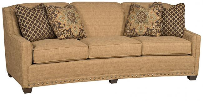 King Hickory Furniture - Hillsdale