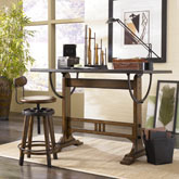 Hammary Furniture - Home Office