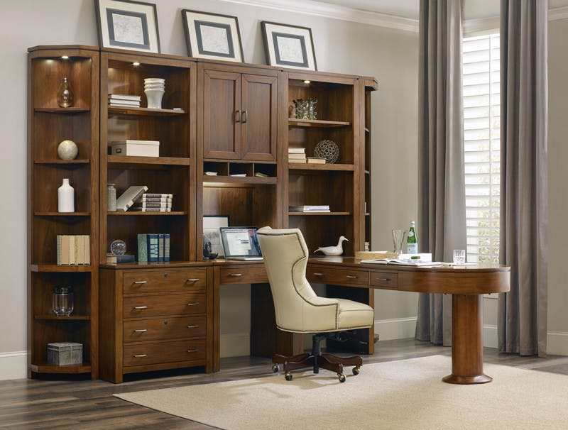 Hooker Furniture Home Office perfect hooker office chair 65 with additional home design ideas with hooker office chair Hooker Furniture Home Office