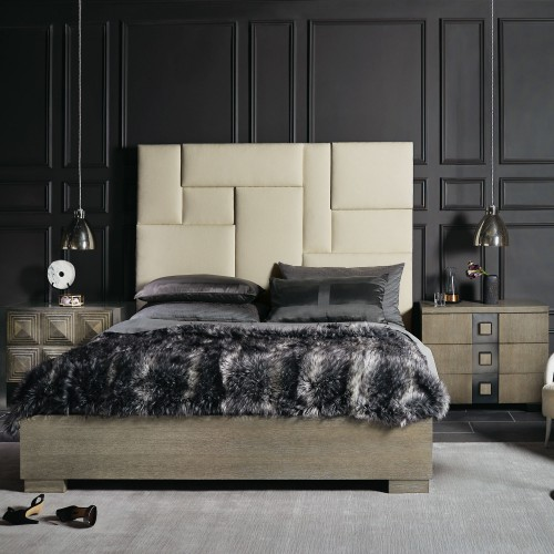 Bernhardt Interiors Bedroom Furniture - Gallery