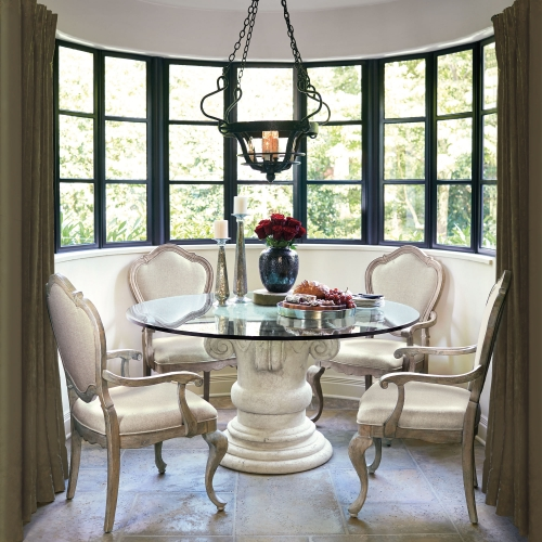 Bernhardt Interiors Dining Room Furniture
