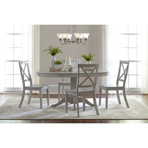 Jofran Furniture - Dining