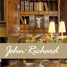 John Richard Furniture