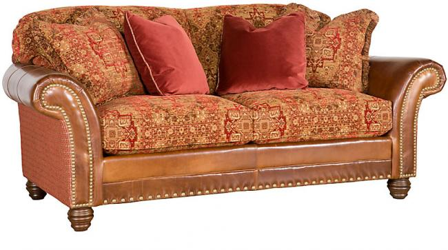 King Hickory Furniture - Katherine