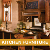 Kitchen & Bar Furniture