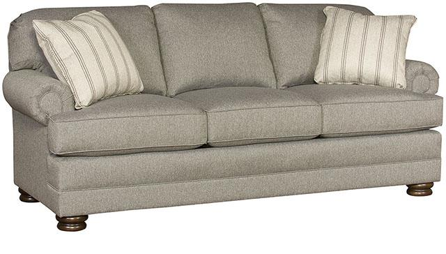 King Hickory Furniture - Lillian