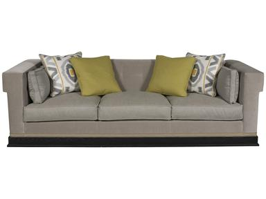 Vanguard Furniture Thom Filicia Living Room