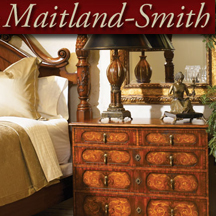 Maitland-Smith Furniture