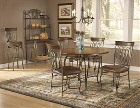 Hillsdale Furniture - Montello