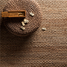 Surya Rugs - Neutral