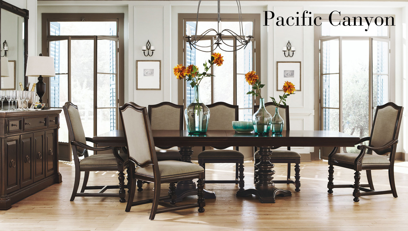 Bernhardt Furniture - Profile