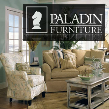 Paladin Furniture