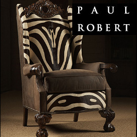 Paul Robert Furniture