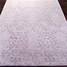 Surya Rugs - Purple