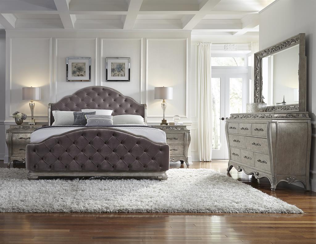 Rhianna, Pulaski Furniture   Rhianna