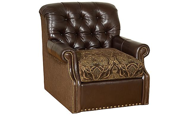 paul robert furniture Quotes