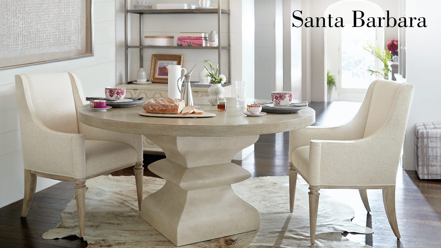 Bernhardt Furniture - Santa Barbara