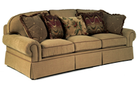 Paladin Furniture - Sleepers - Gallery