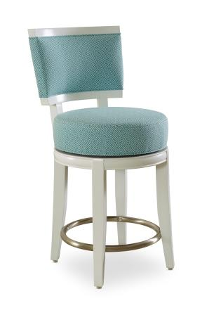John Thomas Furniture - Stools