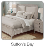 Hekman Furniture - Sutton's Bay