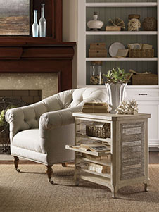 Lexington Furniture - Twilight Bay Collection