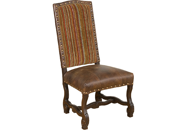 King Hickory Furniture - Wallace