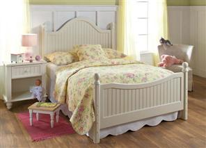 Hillsdale Furniture - Westfield