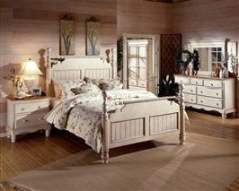 Hillsdale Furniture - Wilshire