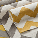 Surya Rugs - Yellow