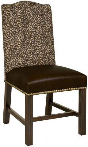 King Hickory Furniture - Zen Chair