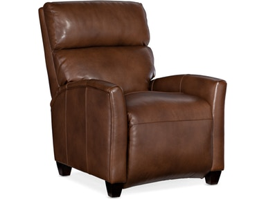 Bradington Young - Leather Recliner - 2057 - YORK