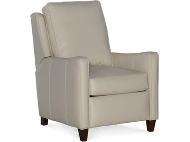 Bradington Young - Leather Recliner - 3032 - ANI