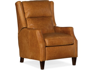 Bradington Young - Leather Recliner - 3156 - THOMAS