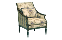 Paladin Furniture - Chairs & Chaises - Gallery