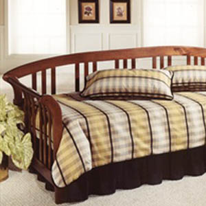 Hillsdale Furniture - Daybeds